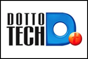 dotto_tech_logo