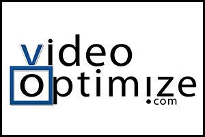 videooptimize