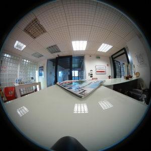 360videos
