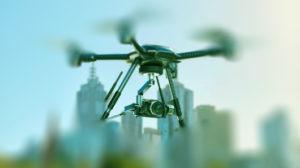 aerialvideo