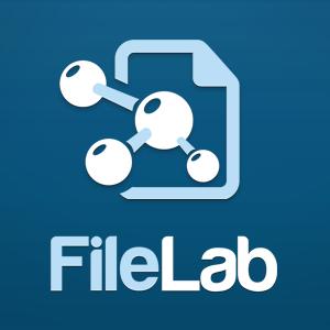 Filelab audio editor 1. 1. 0. 0 free download.