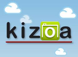 Windows Movie Maker 2020 Free Download + 6 …