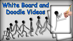 thumbnail-whiteboard-doodle