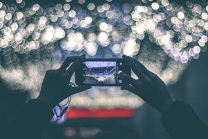 video-marketing-mobile