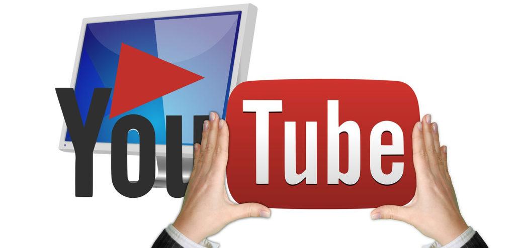 video-marketing-youtube