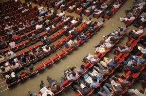 video-script-audience