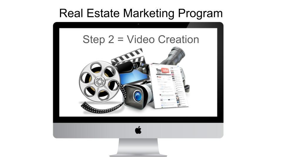 video creation software realtors